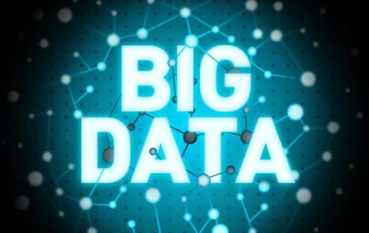 big-data-big